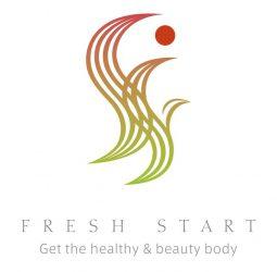 株式会社 FreshStart